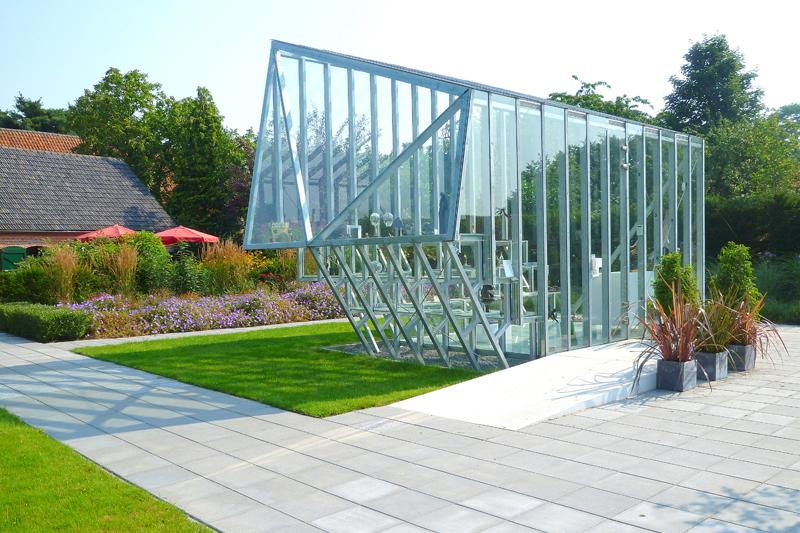 GroenLinks- PvdA over kunst en cultuur
