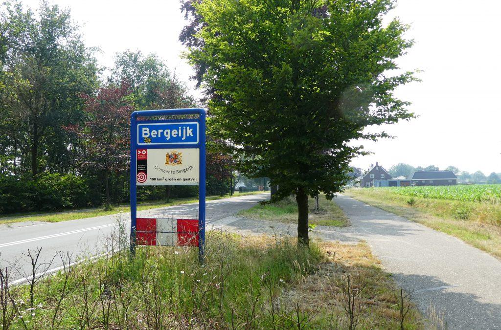 GroenLinks-Partij van de Arbeid over ambulances in de Kempen